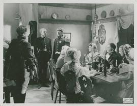 General von Döbeln - image 15