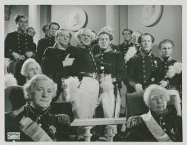 General von Döbeln - image 79