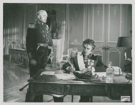 General von Döbeln - image 80