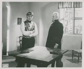 General von Döbeln - image 82