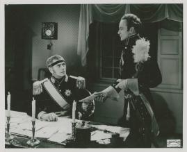 General von Döbeln - image 67