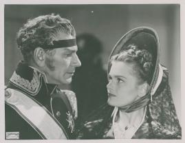 General von Döbeln - image 54