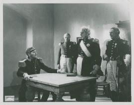General von Döbeln - image 31
