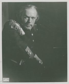 General von Döbeln - image 34