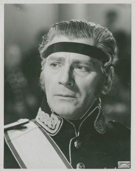 General von Döbeln - image 69