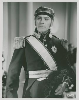 General von Döbeln - image 56