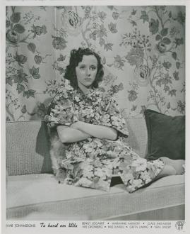 Ta hand om Ulla - image 38