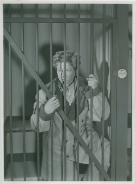 Ungdom i bojor - image 42