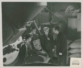 Ungdom i bojor - image 46