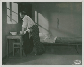 Ungdom i bojor - image 47