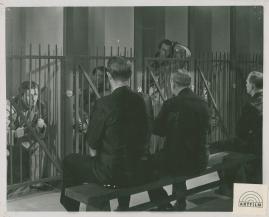 Ungdom i bojor - image 49