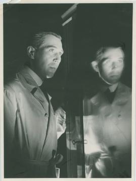 Doktor Glas - image 41