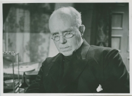 Doktor Glas - image 46