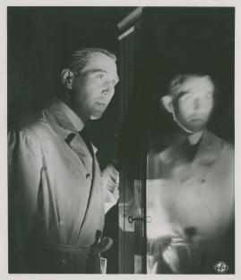 Doktor Glas - image 89