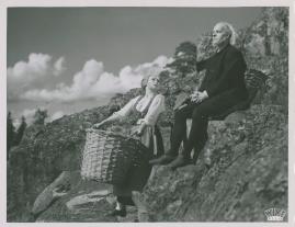 Himlaspelet - image 48