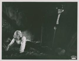 Himlaspelet - image 36