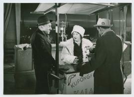 Kvinnan tar befälet - image 25