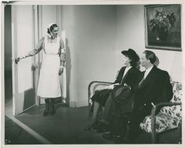 Kvinnan tar befälet - image 27