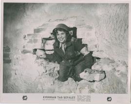 Kvinnan tar befälet - image 30