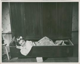 Kvinnan tar befälet - image 34