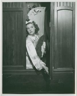 Kvinnan tar befälet - image 50