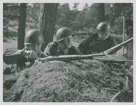 En vår i vapen - image 10