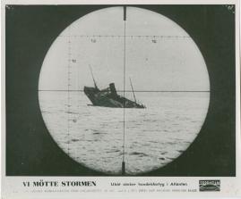 Vi mötte stormen : En bildkavalkad från den stora ofredens år - image 26