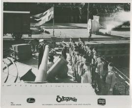 Örlogsmän - image 87