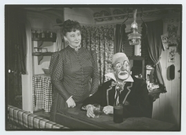 Elvira Madigan - image 34