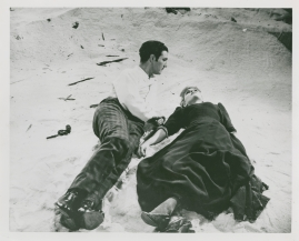 Elvira Madigan - image 59