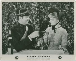 Elvira Madigan - image 3
