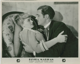 Elvira Madigan - image 17