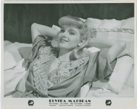Elvira Madigan - image 4
