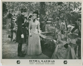 Elvira Madigan - image 60