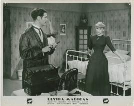Elvira Madigan - image 18
