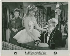 Elvira Madigan - image 50