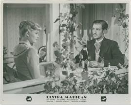 Elvira Madigan - image 61