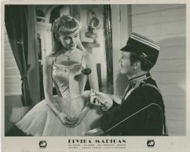 Elvira Madigan - image 51