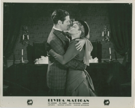 Elvira Madigan - image 6