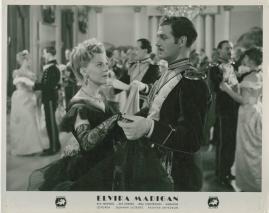 Elvira Madigan - image 38