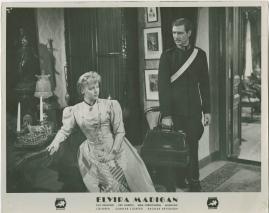 Elvira Madigan - image 39