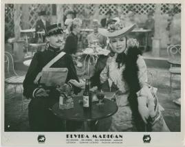 Elvira Madigan - image 9