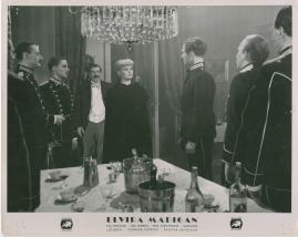 Elvira Madigan - image 10