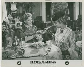 Elvira Madigan - image 20