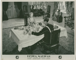Elvira Madigan - image 31