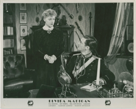 Elvira Madigan - image 7