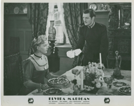 Elvira Madigan - image 24