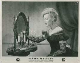 Elvira Madigan - image 12