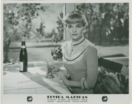 Elvira Madigan - image 42