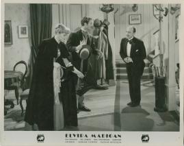 Elvira Madigan - image 43